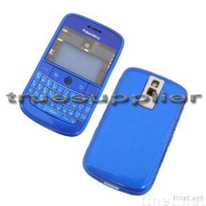 blackberry bold full 9000 housing