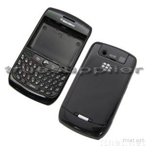 blackberry curve 8900  housing/blackberry parts