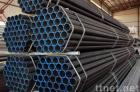 Carbon Steel Pipe, Carbon Steel Tube, Seamless Steel Tube , Seamless Steel Pipe, Butt Welded Pipe