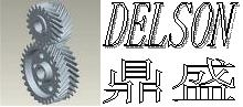 Delsan Machinery and Tool Co.,Ltd