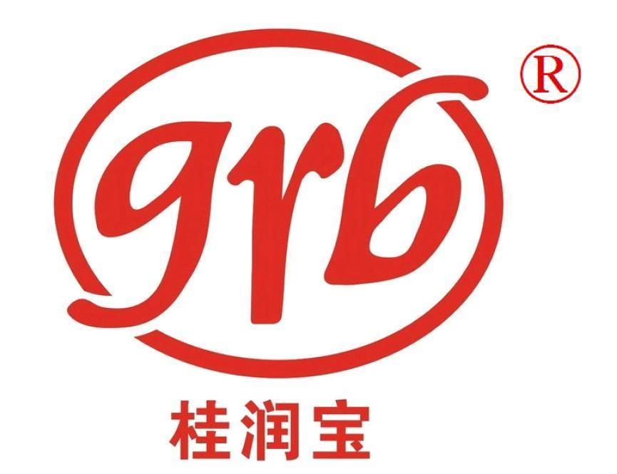 Nanning Wuming Guirun Chemical Co., Ltd./GRB-Chemicals Co.,Ltd.