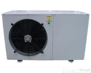 NC series Condensing Unit
