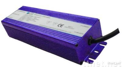 100w 1160 mA Constant Current LED Power Supply