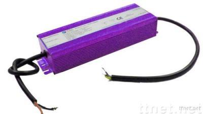 100W 870 mA Constant Current LED Power Supply