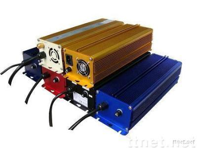 1000W Dimming electronic ballast (Both for HPS AND MH)