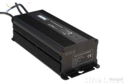 HPS/MH Electronic Ballast with switch 400W