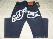 edhardy jeans