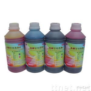 Portray ink for HP 5000/5500/1050