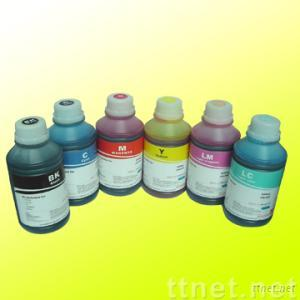 dye ink for Epson desktop printer