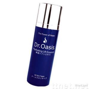 Dr.Oasis skin care--regenerating cream