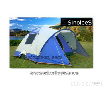 Tent, Family Dome Tent, Family Cabin Tent, Dome Tent, Beach Tent
