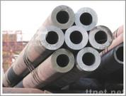 Alloy steel pipe series
