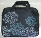 Laptop bag for 10 inch