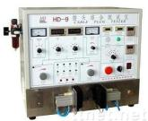 HD-9 Power Plug Integrated Tester