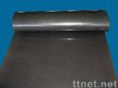 vition/FPM rubber sheet