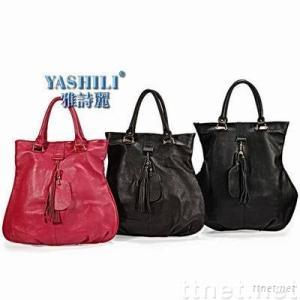 fashion handbags,leather handbags,handbags