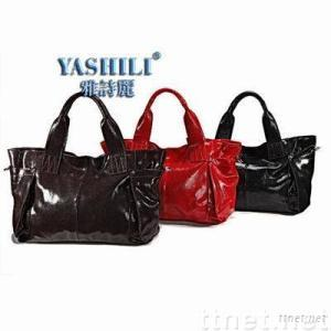 leather handbag,fashion handbag
