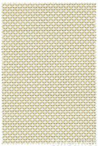 Sunscreen fabric (A-3003)
