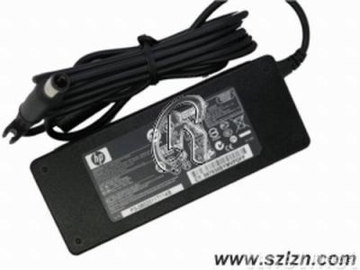 HP - AC adapter