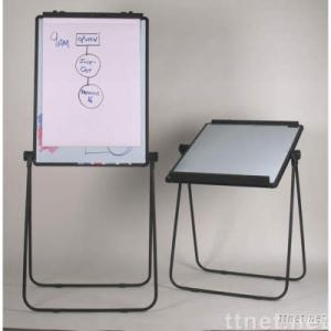 Display whiteboard