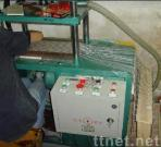 stone setting machine