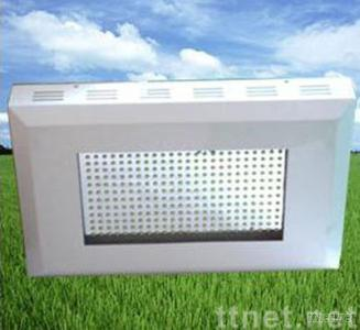 60W LED grow light
