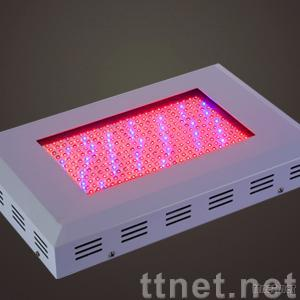 300W LED Grow Lights