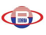 Best Dent Equipment Co., Limited