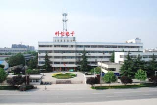 Zhengzhou Kechuang Electronic Co., Ltd.