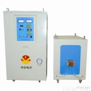 high frequency  induction heating  equipment XG-40B
