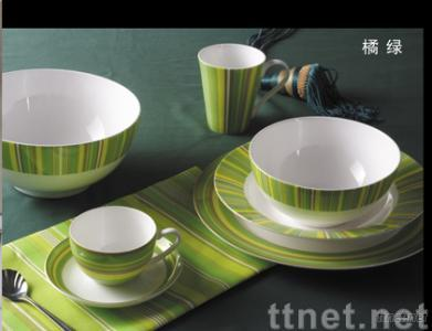 Bone china Dinnerware,Dinner set,Tableware
