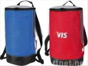 Cooler bag(CB-36)