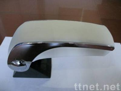 Arm Rest Box (MC-5810)