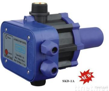 SKD-1A Automatic  Control
