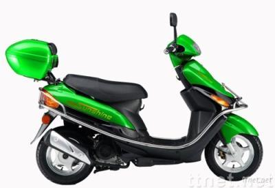 Scooter FK48QT Guangyang