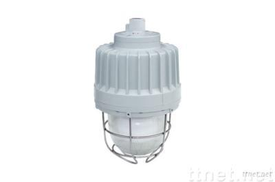 BAD71 explosion proof lamp
