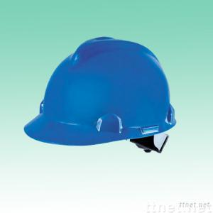 Safety Workplace Helmet