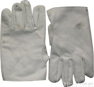 Workplace Gloves