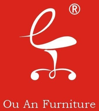 Anji Ou'an Furniture Co., Ltd.