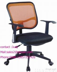 Office Chair, Swivel Chair
