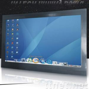 Touch Screen(LCD/PDP)