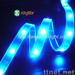 led ribbon light