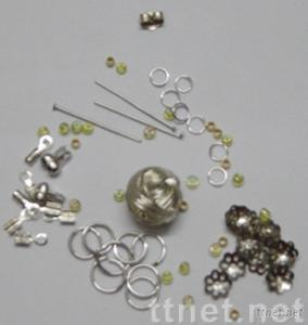 f7202-metal findings and accessories