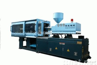 GD-110T Injection Molding Machine