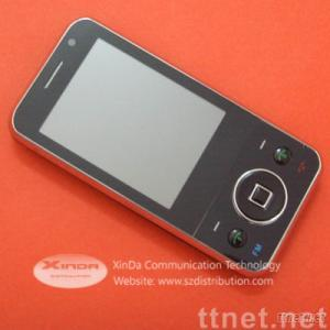 AK09 mini cell phone, AK09 mobile phone,quad-band,dual sim, dual camera, magic voice