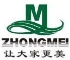 Wenzhou Zhong Mei Electrical Appliance Co., Ltd.