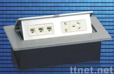 table socket