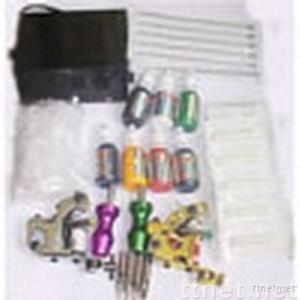 Tattoo kit K204