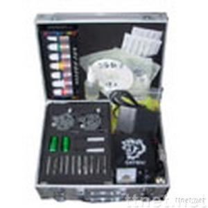 Tattoo kit K202