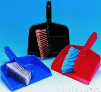 Dustpan Brush Sets HF2129